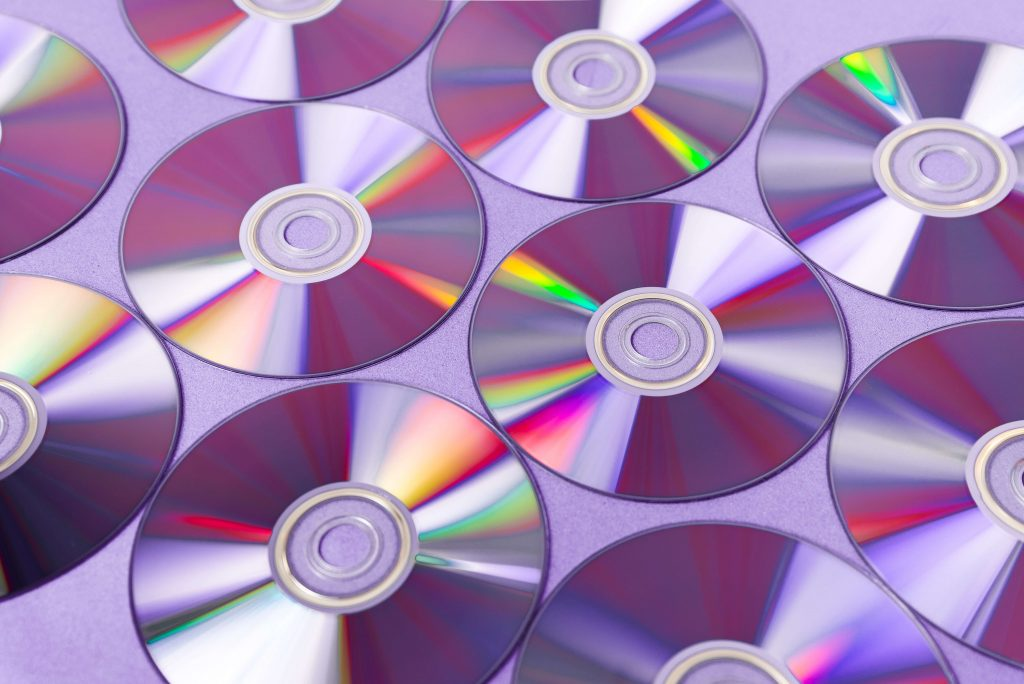 datové úložiště