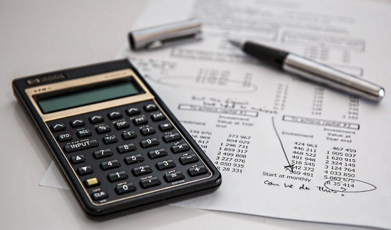 Co je insolvenční rejstřík a kdy ho využít?