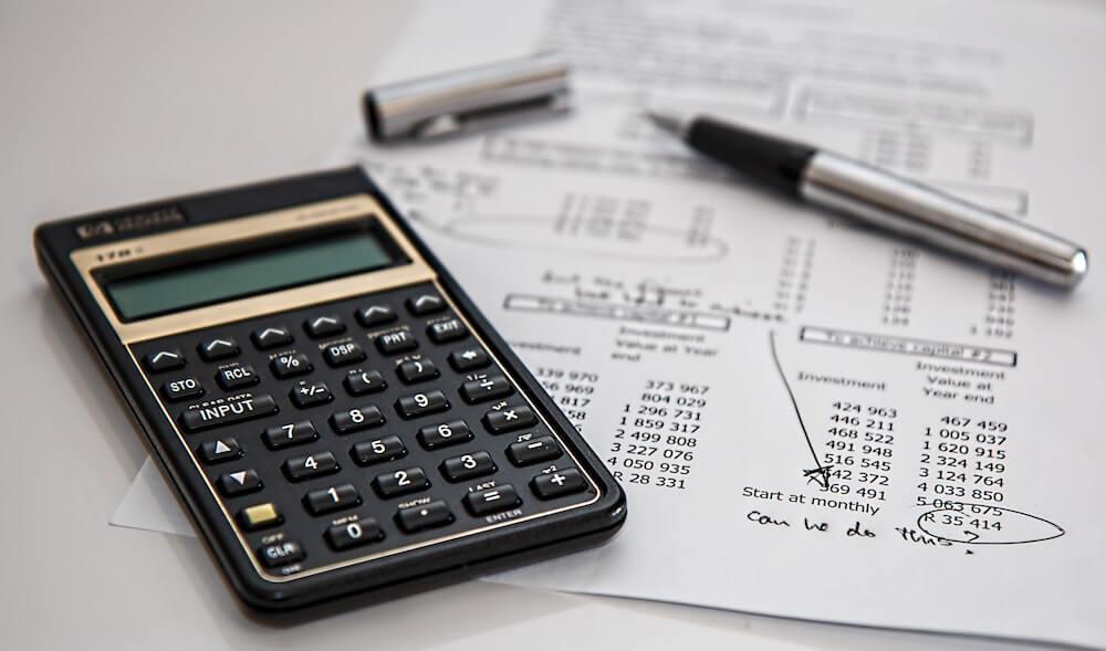 insolvenční registr