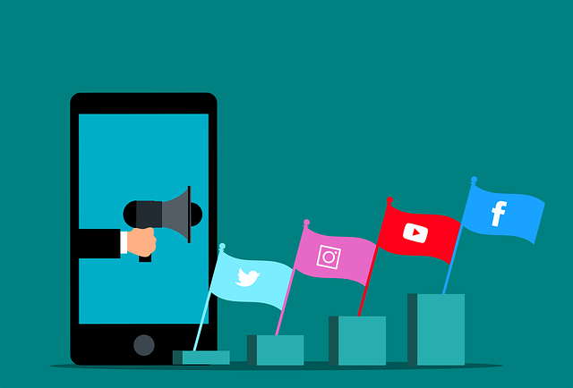 4 způsoby, jak podnikat v affiliate marketingu, když nemáte web